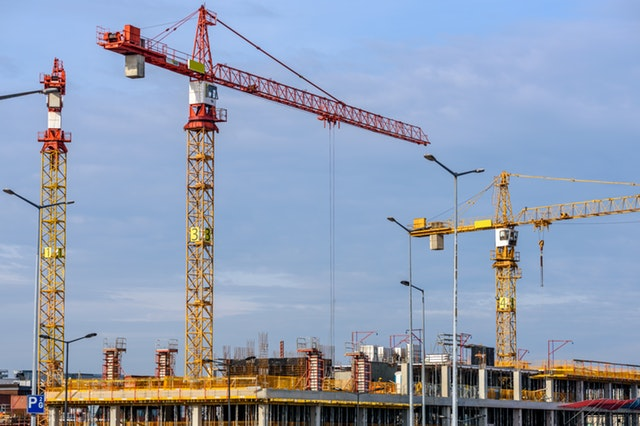 Producing Quality Site Project Management