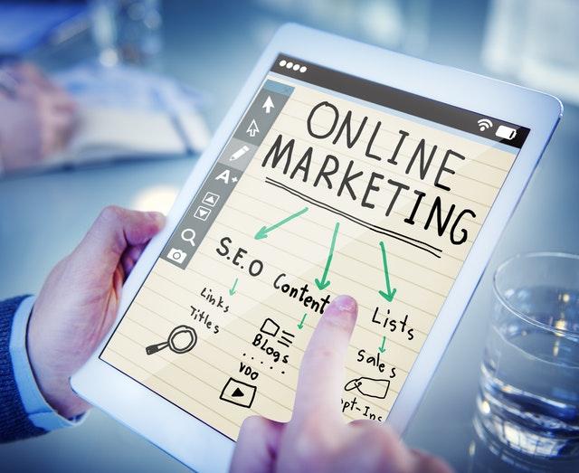 Trends for Australian Digital Marketers in 2018
